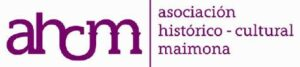 Logo-AhcMaimona
