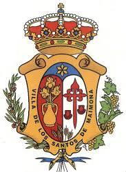 logo_ayuntamiento_los_santos